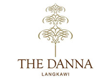 Kooperation mit The Danna Langkawi