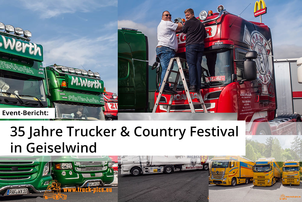 Trucker-Country-Festival-in-Geiselwind_35-Jahre
