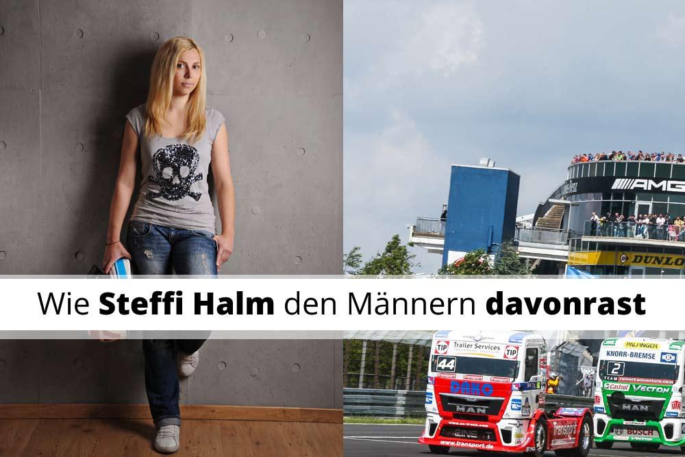 steffi-halm-interview