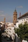 San Sebastián-kerk