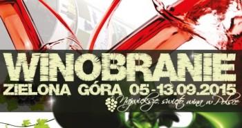 Fiesta vino Polonia