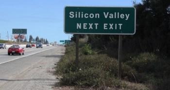 turismo geek en Silicon Valley