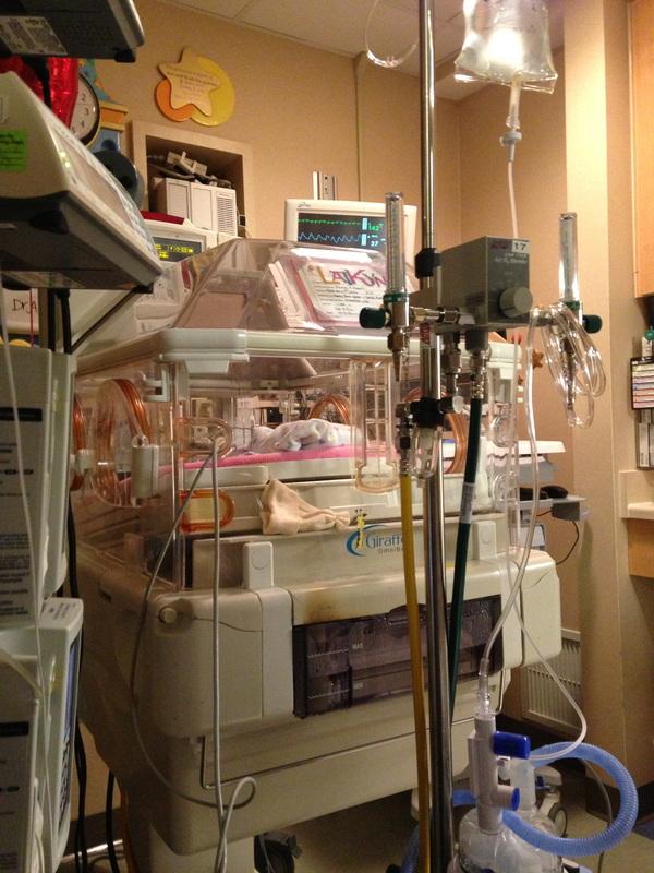 Sanford Children's Hospital - Miles for Max