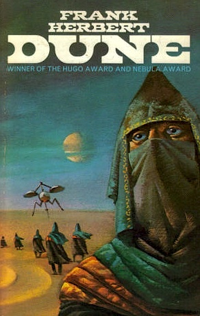 cover dune1