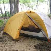 REI Half Dome 2 Tent