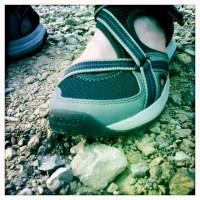 Teva Women's Ewaso Sandal