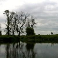 Sugar River