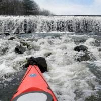 Seeley Creek