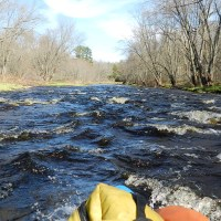 Big Rib River