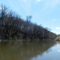 Pecatonica River