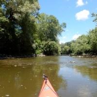 Rock River