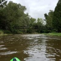Onion River
