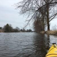 Ahnapee River