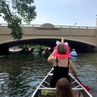 Fools Flotilla