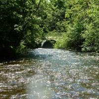 Oconomowoc River