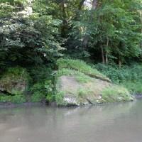 Maquoketa River North Fork