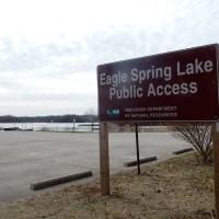 Lulu Lake