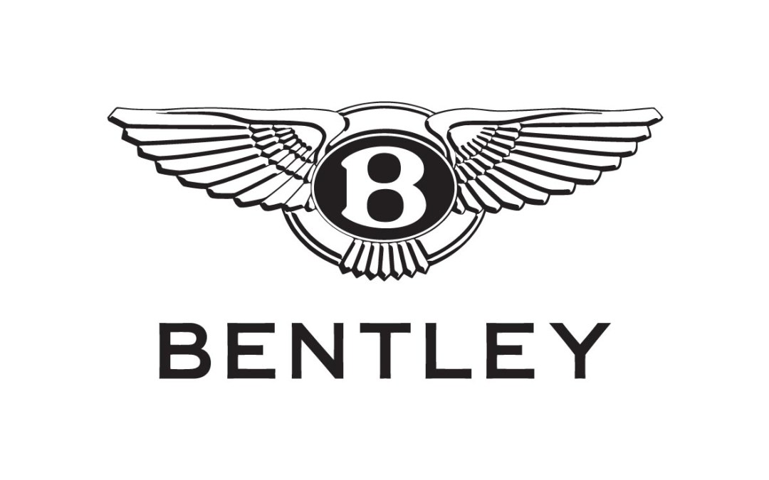 The Bentley Plan: Tactics #3