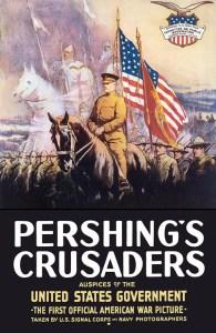pershings-crusaders2