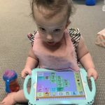 What is Augmentative and Alternative Communication?