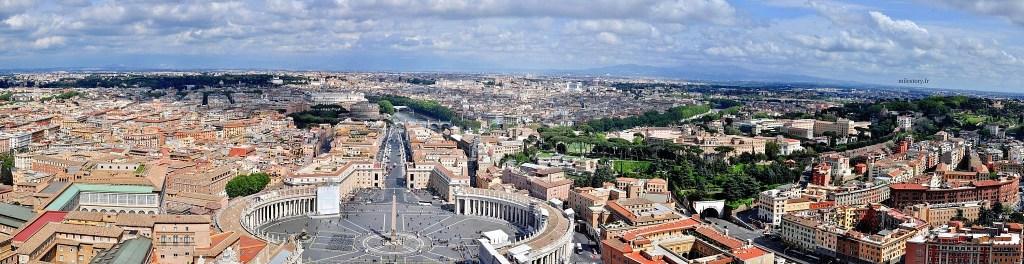 panorama-vatican-milestory