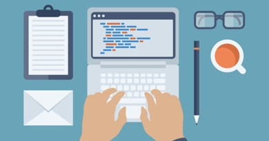 wp-config.php Tips And Tricks