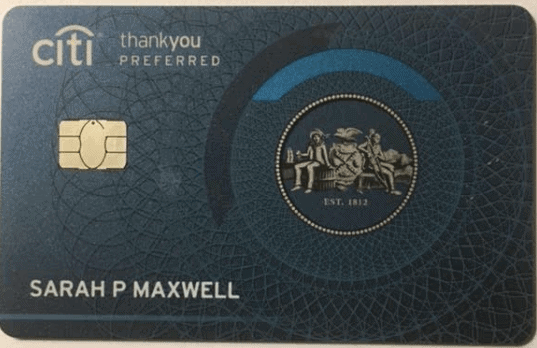 Citi Thankyou Preferred Card Phone Number Gemescool Org