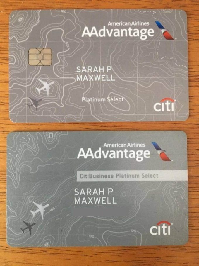 Advantage Gold Card Travel Insurance