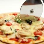 medan italian pizza