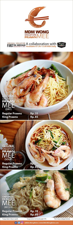 mdm-wong-prawn-mee-menu-500
