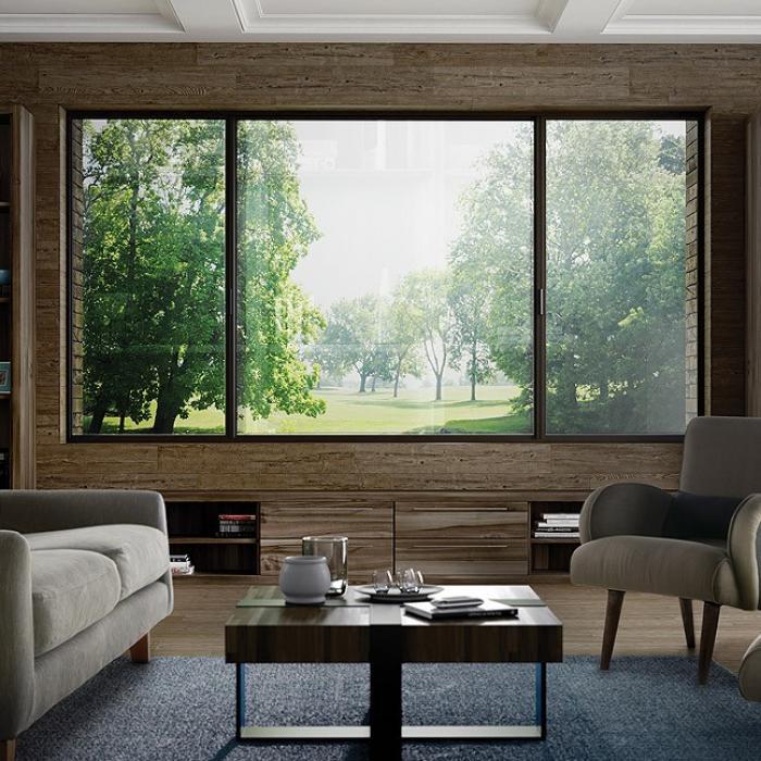 Aluminum Frames For Windows Amp Patio Patio Doors Milgard