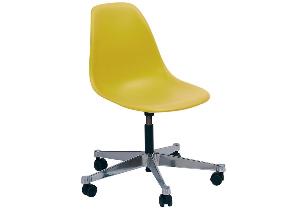 Eames Chair Schaukelstuhl   Vind De Nieuwste Ontwerp Inspiratie Voor Je  Hele Huis?, Ontdekt Door Meer Dan 20 Miljoen Inspirerende Fotou0027s Te  Downloaden Voor ...