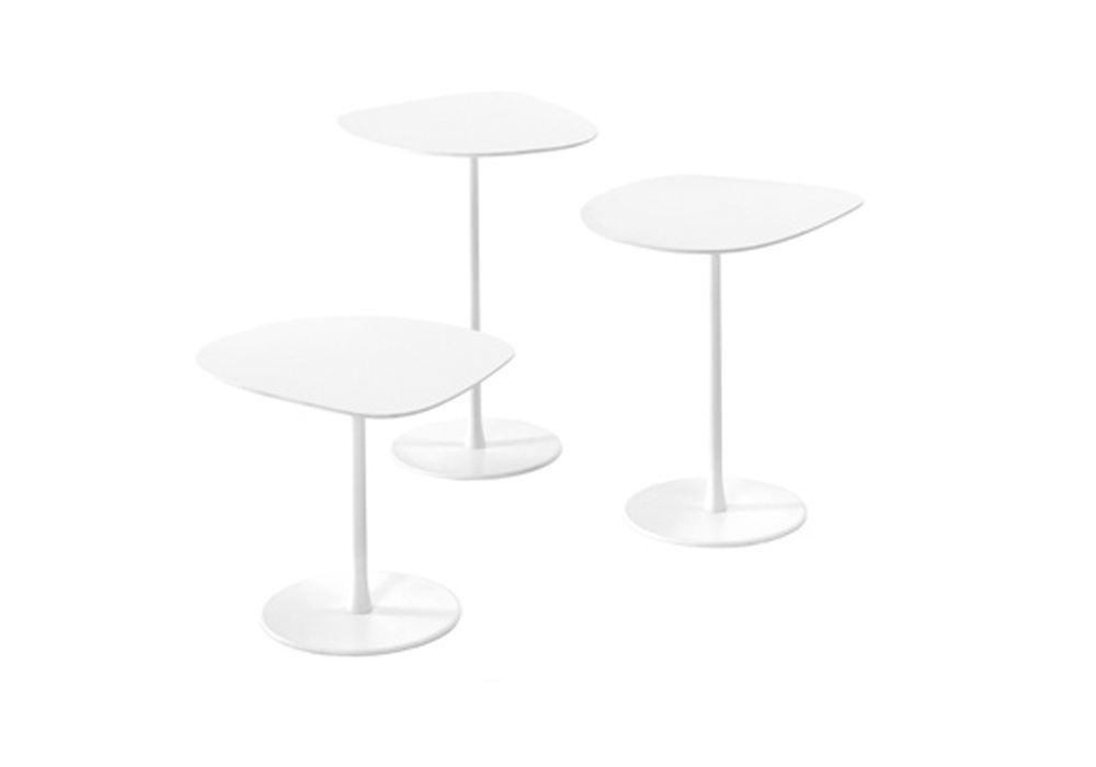 mixit 290 table basse desalto milia shop