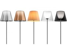 KTribe F2 Floor Lamp Flos   Milia Shop