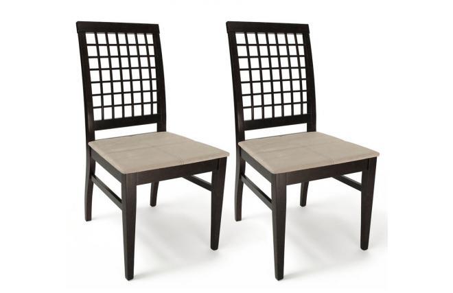 chaise bois ikea cheap chaise en htre massif avec assise en paille jeannette coloris teint. Black Bedroom Furniture Sets. Home Design Ideas