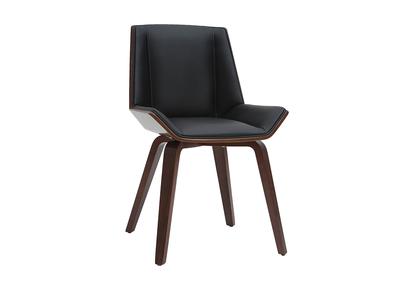 Le migliori sedie di design e sgabelli dei brand più prestigiosi per arredare i tuoi spazi: Sedie Moderne Sedie Di Design In Offerta Miliboo