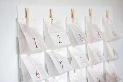 calendario_adviento_8
