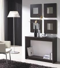 Muebles Recibidores Para Entradas Pequeas Mil Ideas De Decoracin