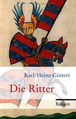 Die Ritter Gebundene Ausgabe – 1. April 2011