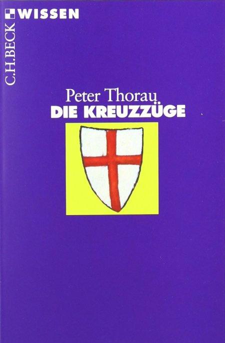 Die Kreuzzüge Taschenbuch – 29. März 2012