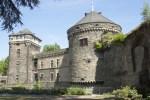 قطع غيار مدينة القلعة