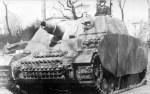 Deutsches Sturmgeschütz