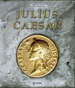 Julius Caesar Gebundene Ausgabe – 1. September 2009