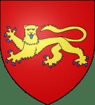 Herzog von Aquitanien