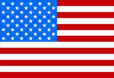 Bandiera degli Stati del Nord