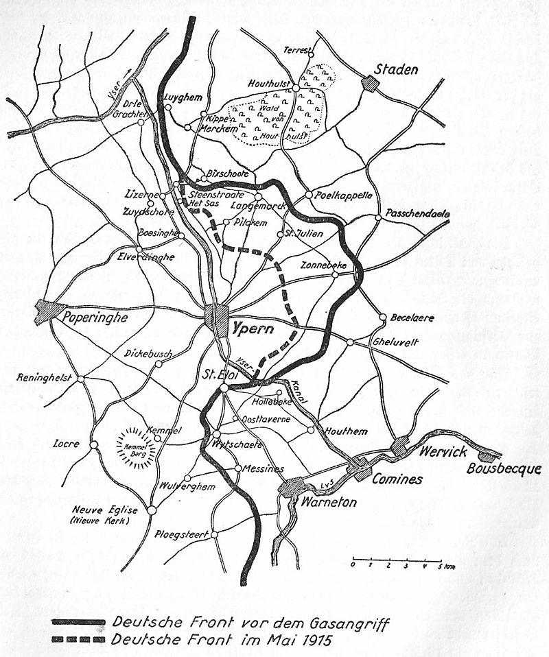 45 Infanterie