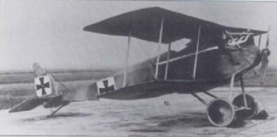 Хальберштадт D. II