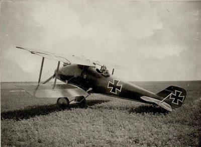 罗兰D.II