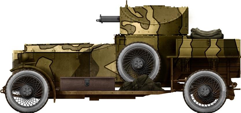 Rolls-Royce-gepanzertes-Auto-3.jpg