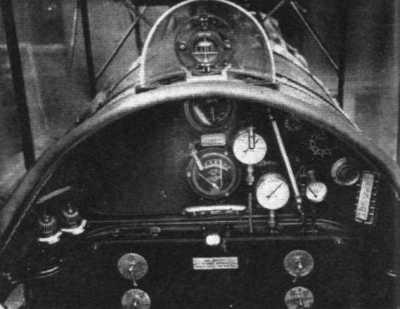 短的驾驶舱184